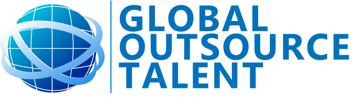 Global Outsource Talent